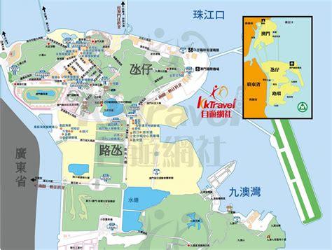 Resort Hotel Floor Plan kktravel the venetian macao