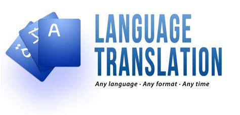 language translator translate multi language websites