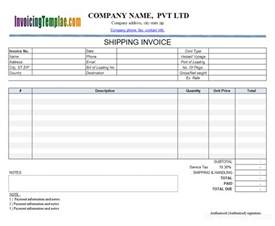 apps invoice template free work order invoice template doc apps directories