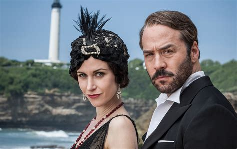 hairstyles and clothes from mr selfridge hairstyles from mr selfrage easy edwardian mr selfridge