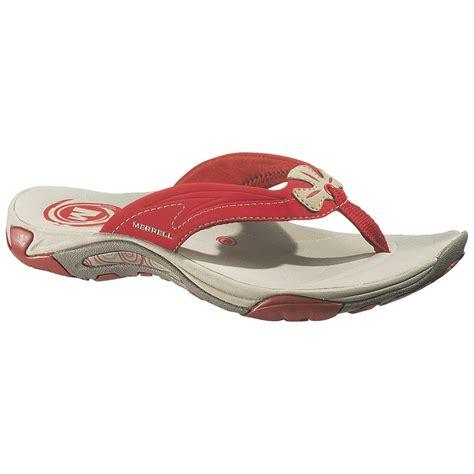 sport sandals womens s merrell 174 siren sport sandals 177731