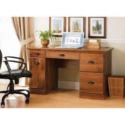 better homes desk better homes and gardens desk finishes walmart