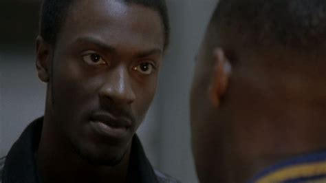 pictures of aldis hodge pictures of
