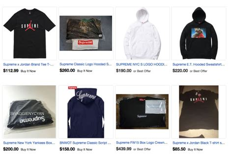 supreme resellers supreme resellers 28 images part 1 of quot sold out