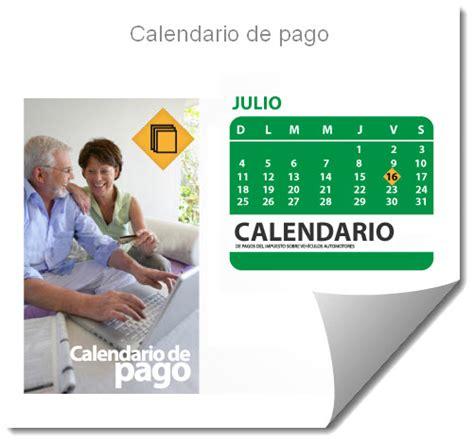 consulta de impuesto para pago de moto pago de impuestos de vehiculos medellin 2011 impuestos