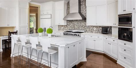 Functional Kitchen Island Design Ideas To Inspire Your