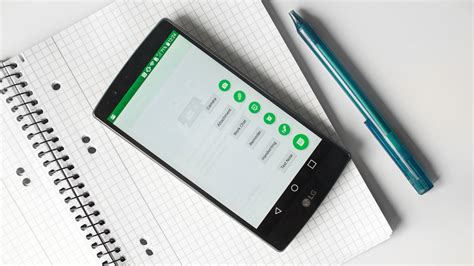 best note taking app for android best note taking apps for android the definitive list for organizing your androidpit