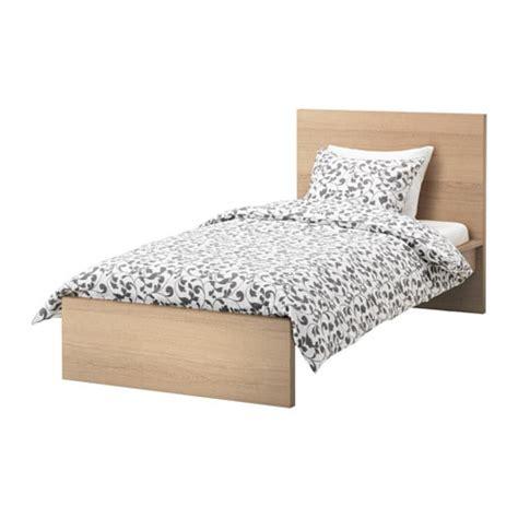 bett 90x200 ikea malm bed frame high ikea