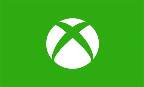 Home Design Game App windows 10 s xbox app more about extending a console than