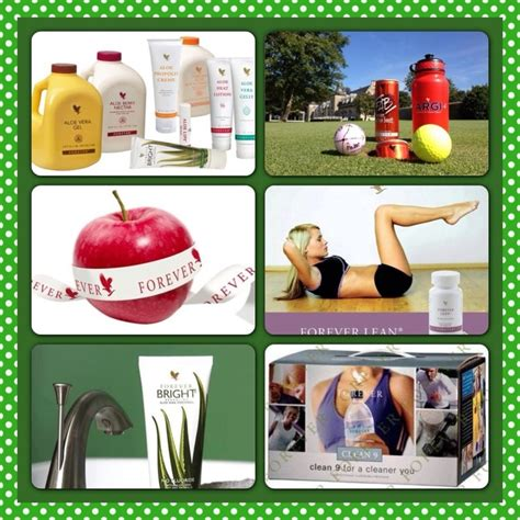 Forever Detox Products by 12 Best Images About Clean 9 On Keep Calm Bee