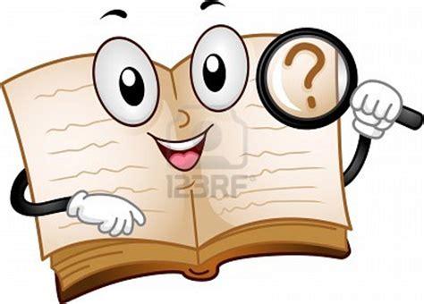 leer libro e diccionario clave diccionario de uso del espanol actual en linea gratis vocabulario el diccionario aprender castellano 5 186