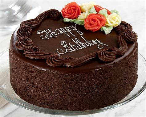 birthday cake images  wallpapers  wallpapers adorable wallpapers