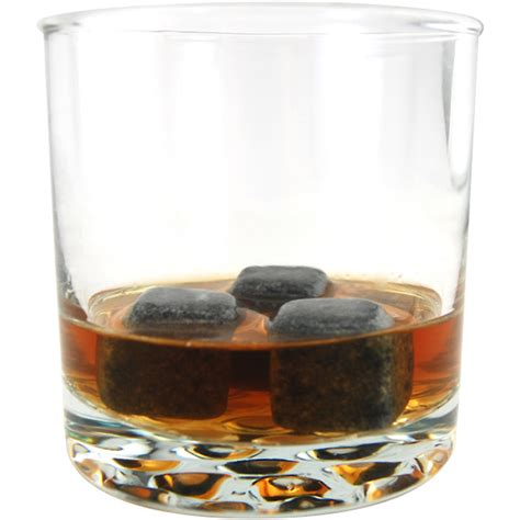 Soapstone Cubes Whiskey Stones Soapstone Ice Cubes The Green Head