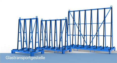 glastransportgestell kaufen industriewerkzeuge ausr 252 stung - Glasgestelle Kaufen