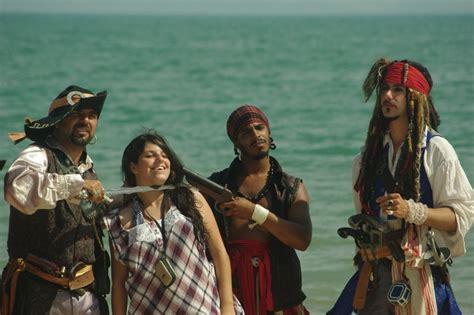 barco pirata en florianopolis barco pirata quot capit 225 n gancho quot cibersale mapas de floripa