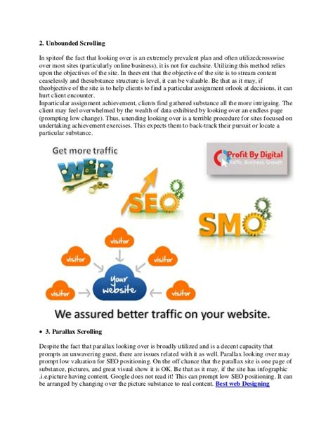 Top Mba Companies In Delhi by Best Web Designing Company In Delhi Ncr Techniques That