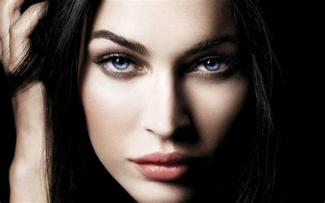beautiful videos top 11 most beautiful eyes in the world you would fall in love