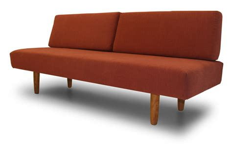 Cambridge Futons by Futon Cambridge