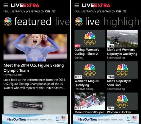 nbc sports live apk live nbc app integrity title st louis