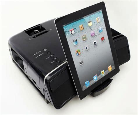 Proyektor Kualitas Hd epson mega plex mg 850hd proyektor hd untuk epson r230 epson printer printer epson