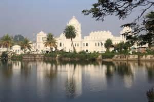 Home Interior Design In India Ujjayanta Palace And Tripura State Museum Tripura