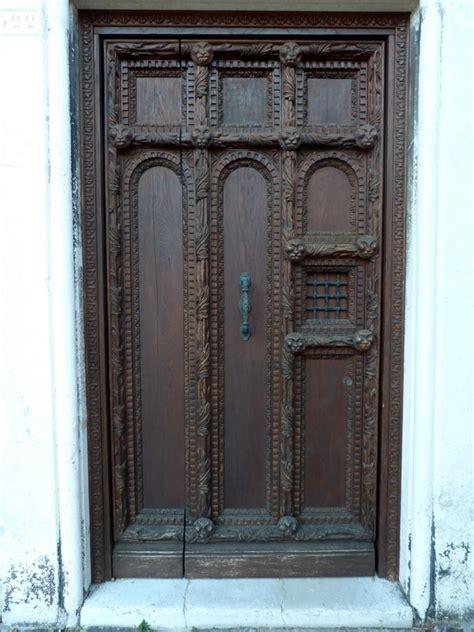 Another Word For Door by Yet Another Interesting Door Hello World