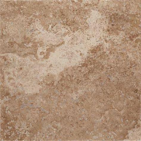upc 737104020688 porcelain floor wall tile marazzi