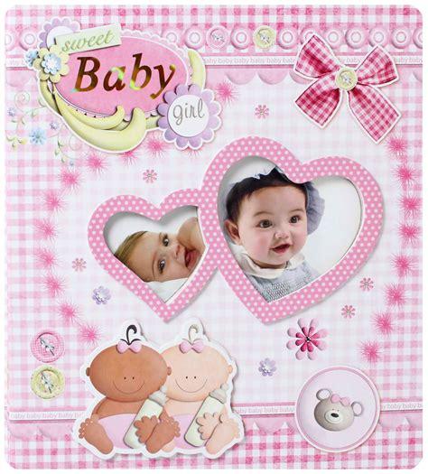 baby photo album baby photo album keeping memories alive