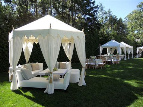 Pin by m9hdshakir on Photo booth   Tent wedding, Luxury