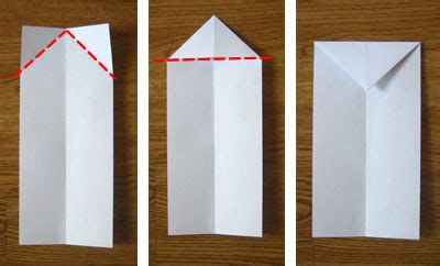How To Make A Paper Shirt And Tie Card - money origami shirt and tie folding