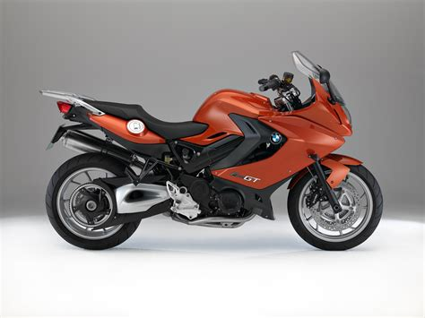bmw f800gt top speed ride 2013 bmw f800gt review visordown