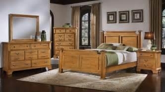 Bedroom Sets Atlanta Bedroom Furniture Atlanta Ga Design Pics Cheap Atlantacheap Clearance Sale Andromedo