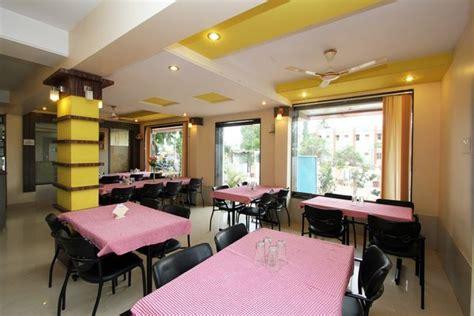 Sai Room Booking by Shri Sai Murli Hotel Shirdi Booking Photos Rates Contact No