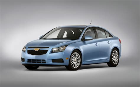 2012 Chevy Cruze Motor by 2011 Chevrolet Cruze Reviews And Rating Motor Trend
