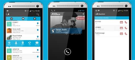 membuat virus sms untuk android aplikasi android terbaik untuk blokir sms dan telepon