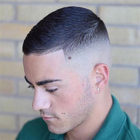 yourube marine corp hair ut top 20 marine haircuts for men