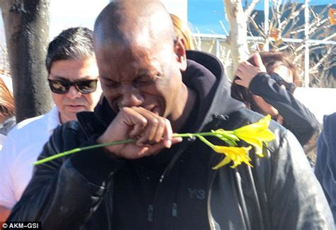 were paul walker hoax tyrese gibson s tears faked nodisinfo