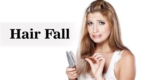 hair fall 10 hair loss myths everyone should driven by you