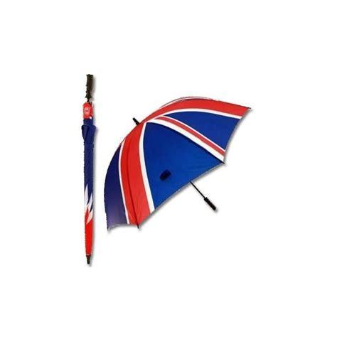Luxury Golf Umbrella union luxury golf umbrella