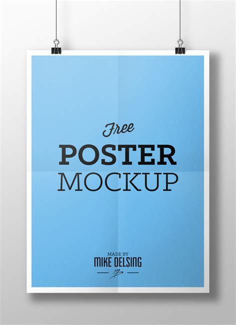 free poster mockup template 69 poster templates free psd ai vector eps format
