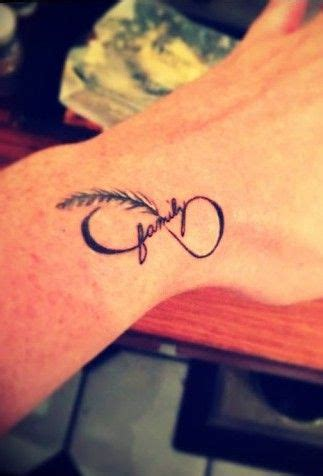 small meaningdul ideas on wrist best 20 wrist tattoos ideas on