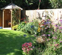Garden Landscaping Ideas For Small Gardens Home Basement Design Ideas Small Garden Design What You Need To To Carry Out