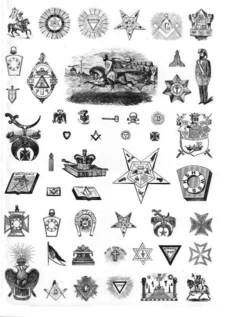 illuminati signs with nesara republic now galactic news michael jackson s murder