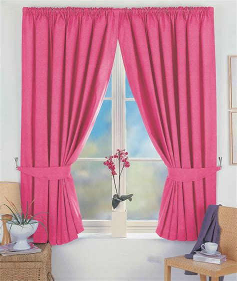 ready made pink curtains ready made pink curtains 28 images ready made pink