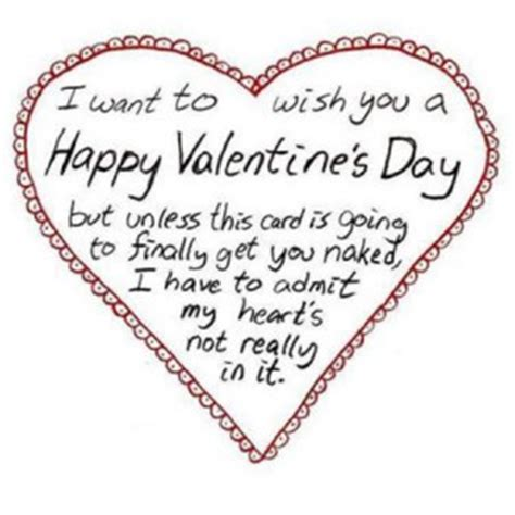 valentines day quotes for everyone i valentines day quotes quotesgram