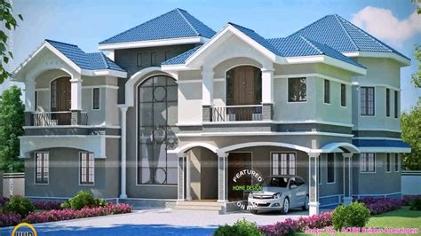 home design in youtube duplex house design pictures youtube
