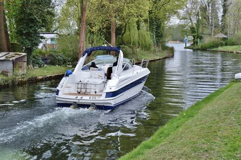 boating license germany free images river canal vehicle waterway motorboat