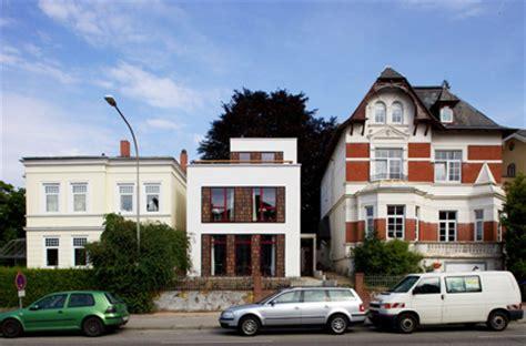bda hannover ausstellung in hannover bda schaufenster architektur