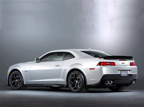z28 motor 2014 z28 with ls7 motor for sale autos post