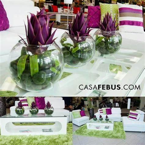 155 best images about casa febus home decor on pinterest beautiful mothers and ceramics 155 best images about casa febus home decor on pinterest